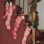 christmas-stockings-by-martha23.jpg