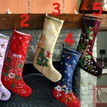 christmas-stockings12.jpg