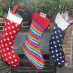 christmas-stockings13.jpg