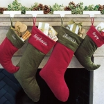 christmas-stockings3.jpg