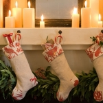 christmas-stockings4.jpg