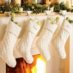 christmas-stockings9.jpg