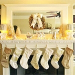 christmas-stockings16.jpg