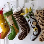 christmas-stockings18.jpg