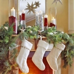 christmas-stockings21.jpg