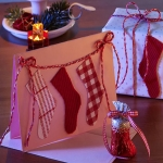 christmas-stockings23.jpg