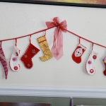 christmas-stockings26.jpg