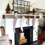 christmas-stockings-creative3.jpg