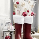 christmas-stockings-creative6.jpg