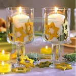 christmas-table-detail-candle2.jpg