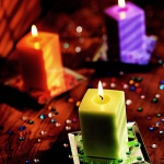 christmas-table-detail-candle3.jpg