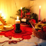 christmas-table-detail-candle4.jpg