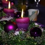 christmas-table-detail-candle5.jpg