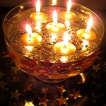 christmas-table-detail-candle7.jpg