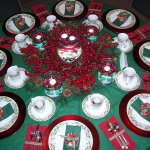 christmas-table-detail-centerpiece2.jpg