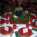 christmas-table-detail-centerpiece3.jpg