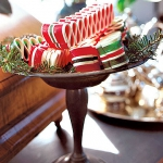 christmas-table-detail-composition2.jpg
