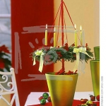 christmas-table-detail-composition3.jpg