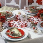 christmas-table-detail-composition4.jpg