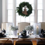 christmas-table-detail-flower6.jpg