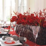 christmas-table-detail-flower7.jpg