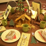 christmas-table-detail-gift4.jpg