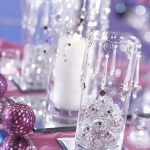 christmas-table-detail-glass2.jpg
