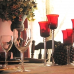 christmas-table-detail-glass4.jpg