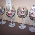 christmas-table-detail-glass6.jpg