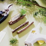 christmas-table-detail-natural2.jpg
