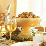christmas-table-detail-natural7.jpg