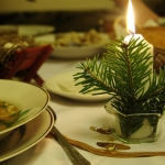 christmas-table-detail-natural8.jpg