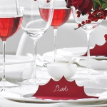 christmas-table-detail-on-plate2.jpg