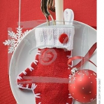 christmas-table-detail-on-plate4.jpg