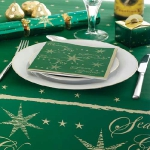 christmas-table-detail-on-plate6.jpg