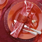 christmas-table-detail-on-plate8.jpg