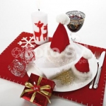 christmas-table-detail-on-plate9.jpg