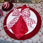 christmas-table-detail-textile4.jpg