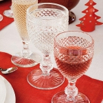 christmas-table-setting-red1-3.jpg