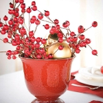 christmas-table-setting-red1-5.jpg