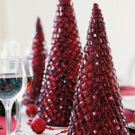 christmas-table-setting-red2-3.jpg