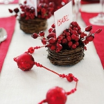 christmas-table-setting-red2-4.jpg