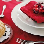 christmas-table-setting-red2-5.jpg