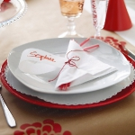 christmas-table-setting-red3-2.jpg