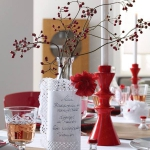 christmas-table-setting-red3-3.jpg