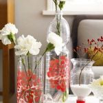 christmas-table-setting-red3-4.jpg