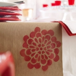 christmas-table-setting-red3-5.jpg