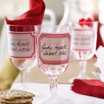 christmas-table-setting-red3-8.jpg