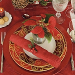 christmas-table-setting-red4-2.jpg