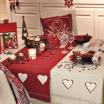 christmas-table-setting-red-collection1.jpg